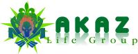 http://akaz.moy.su/logo.png